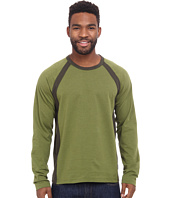 Mountain Hardwear - Cragger™ Crew Long Sleeve Shirt
