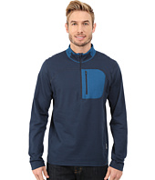Mountain Hardwear - Cragger™ 1/2 Zip Top