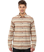 Mountain Hardwear - Shattuck™ Long Sleeve Shirt