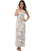 Tommy Bahama - Impero Leaves Long Dress