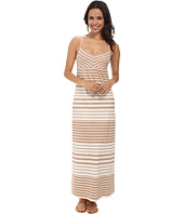 Tommy Bahama - Desert Breeze Long Dress