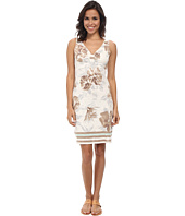 Tommy Bahama - Versilia Garden Dress