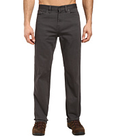 Mountain Hardwear - Passenger™ Five-Pocket Pants