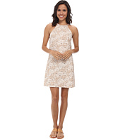 Tommy Bahama - Hibiscus Afloat Dress