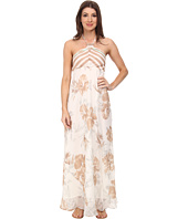 Tommy Bahama - Versilia Garden Halter Dress