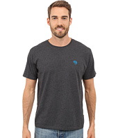 Mountain Hardwear - MHW Logo Graphic Short Sleeve Tee