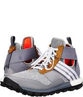 adidas Outdoor - Response Trail Boost Boot