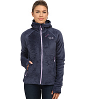Mountain Hardwear - Monkey Woman™ Grid II Hooded Jacket