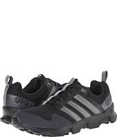 adidas Outdoor - GSG9 Trail