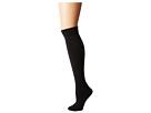 Plush Fleece-Lined Knee High II