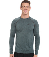 ASICS - Seamless Long Sleeve