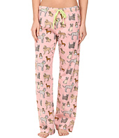 P.J. Salvage - Dog Print PJ Bottom