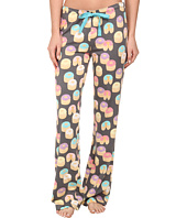 P.J. Salvage - Cronut Print PJ Bottom