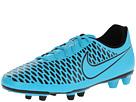 Nike Magista Ola FG (Turquoise Blue/Black/Turquoise Blue)
