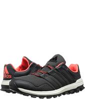 adidas - Slingshot Trail