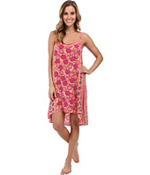 P.J. Salvage - Floral Print Sleep Chemise