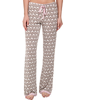 P.J. Salvage - Pink Touch PJ Bottom