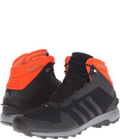 adidas Outdoor - Fastshell Mid CH