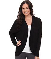 P.J. Salvage - Essential Luxe Rib Sleep Sweater