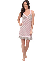 P.J. Salvage - Pink Touch Sleep Chemise