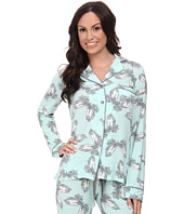 P.J. Salvage - Butterfly PJ Set