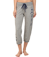 P.J. Salvage - Team USA Heather Grey Sleep Bottom