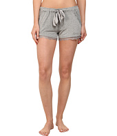 P.J. Salvage - Luxe Lounge Short
