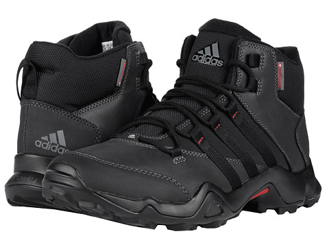 adidas Outdoor CW AX2 Beta Mid