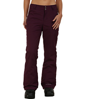 Columbia - Modern Mountain™ 2.0 Pants