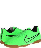 Nike - Tiempo Rio II IC