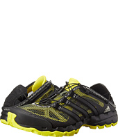 adidas Outdoor - Hydroterra Shandal