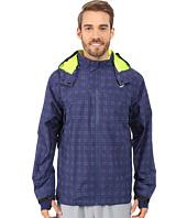 ASICS - Storm Shelter® Jacket