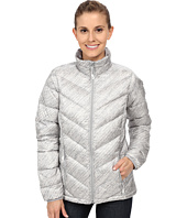 Mountain Hardwear - Ratio™ Printed Down Jacket