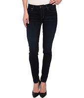 Joe's Jeans - Flawless Curvy Skinny in Ilse