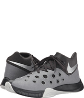 Nike - Zoom Hyperquickness 2015