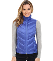 Mountain Hardwear - Ratio™ Printed Down Vest