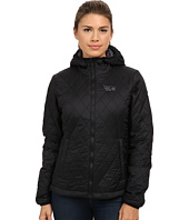 Mountain Hardwear - Thermostatic™ Hooded Jacket