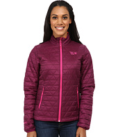 Mountain Hardwear - Micro Thermostatic™ Jacket