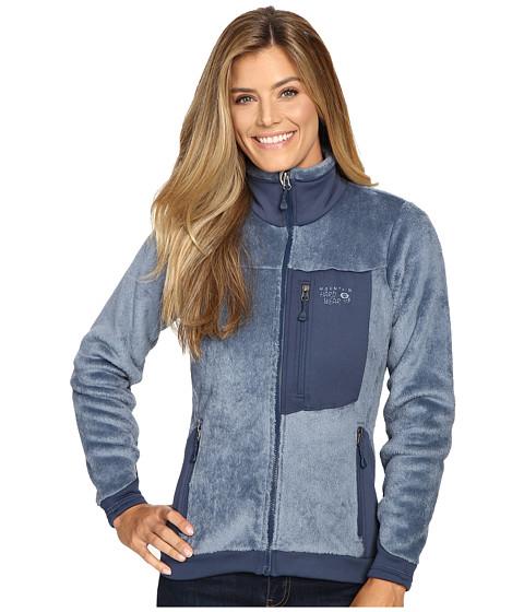 Mountain Hardwear Monkey Woman™ 200 Jacket
