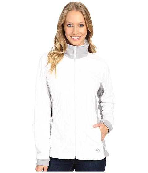 Mountain Hardwear Pyxis™ Stretch Quilted Jacket