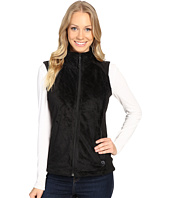 Mountain Hardwear - Pyxis™ Stretch Quilted Vest