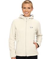 Mountain Hardwear - Dual Fleece™ Hooded Jacket