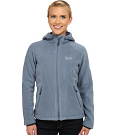 Mountain Hardwear - Dual Fleece™ Hooded Jacket