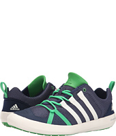 adidas Outdoor - Climacool® Boat Lace