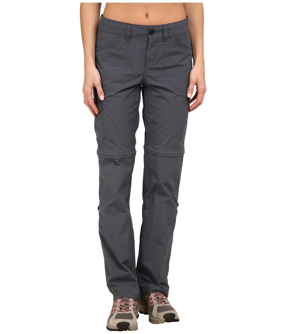 Mountain Hardwear - Miradatm Convertible Pant