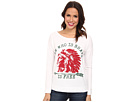 Gypsy SOULE Brave Chief (White)