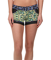 Maaji - Rolling Hills Shorts