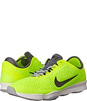 Nike - Zoom Fit