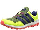 adidas Running Slingshot Trail