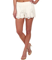 Bardot - Lace Shorts